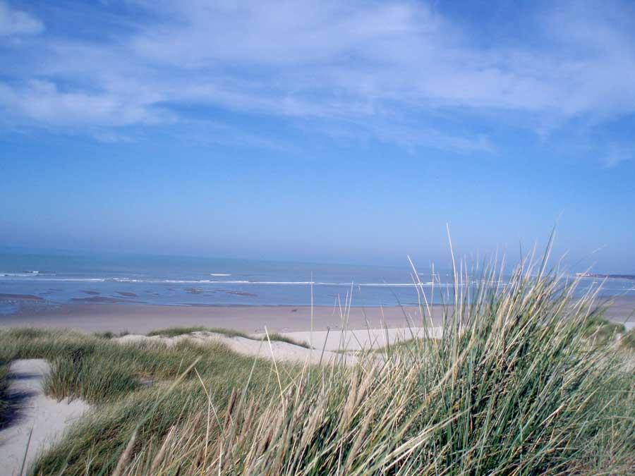 Maison bord de mer normandie trendy maison bord de mer en for Camping basse normandie bord de mer avec piscine